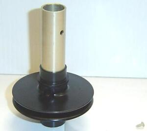 Sea King Chrysler Montgomery Wards Outboard Recoil Starter Spool