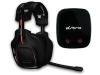 Astro A50 Excellent Condition