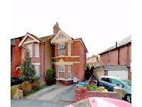 Room in Shared House- Bills + Wifi Included - Shirley Southampton