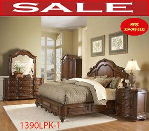 kids & children bedroom sets, beds sets, lamp side stand, 1390LP