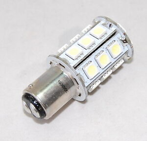 10v-30v-DC-BA15d-Double-Contact-LED-Bulb-replacement-for-1004-1130-1176-1142