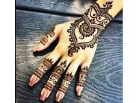 unique and beautiful henna designs