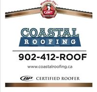 QUALITY ROOF INSTALLATION AND REPAIRS