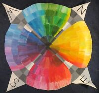 Colour Theory for the Practical Artist