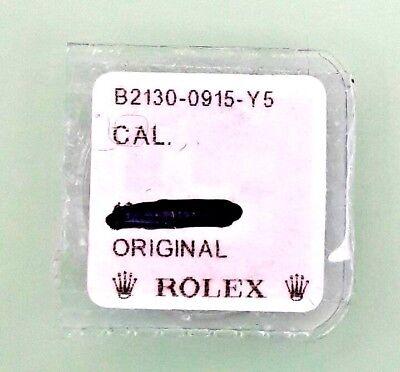 Rolex Genuine 2130 2230-0915 Combine Insetting For Escape Wheel selling 1 pc