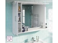 Bathroom Cabinet BRAND NEW