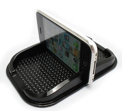 Auto KFZ LKW Antirutschmatte Haft-Pad Halterung Halter für Handy Smartphone 9335 online kaufen