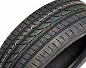225/65R17 New Tires All Season, FREE Installation and Balancing! 2 Years Warranty or 60.000km