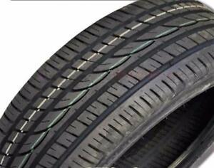 NO TAX! 255/35R18 New Tires All Season, FREE Installation and Balancing! 2 Years Warranty