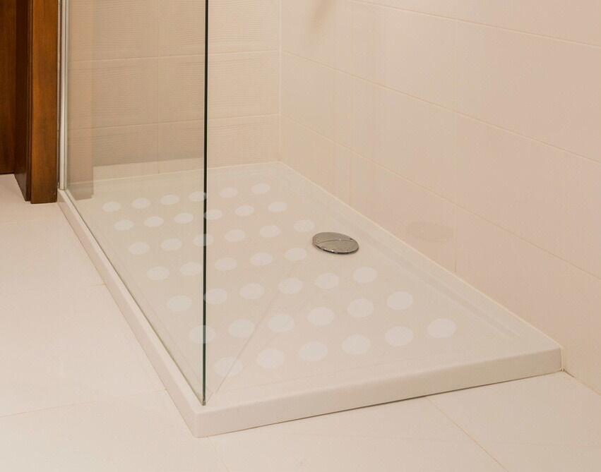 dusche mosaik streifen: mosaik im badezimmer luxus flair und prunk, Hause ideen