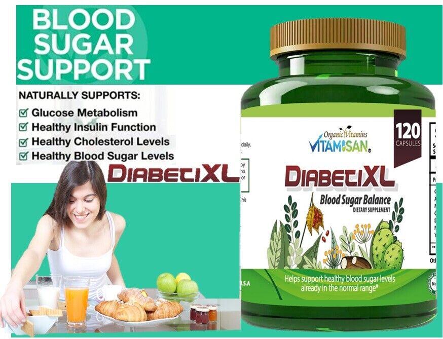 Pastillas naturales para bajar el azucar alta en la sangre pastilla natural 120  3