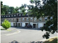 4/5 BEDROOM MODERN TOWNHOUSE IN PRESTIGIOUS MEYRICK PARK, BOURNEMOUTH