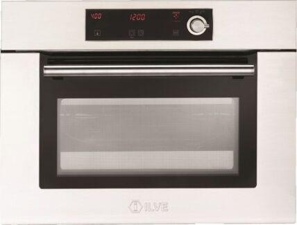 Ilve 60cm Pizza Oven