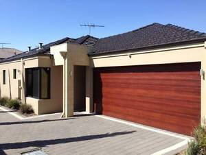 A Stylish Modern High Quality Villa (3x2 villa in Westminster) Westminster Stirling Area Preview