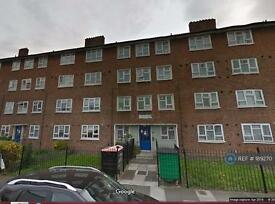 3 bedroom flat in Stoke Newingtonre, London, N16 (3 bed)