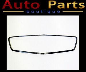 Mercedes CLS550 CLS63 2012-2014 Ornamental Molding 2188850574