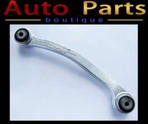 Mercedes E500 03-12 OEM Control Arm Rear Right Upper 2303502806