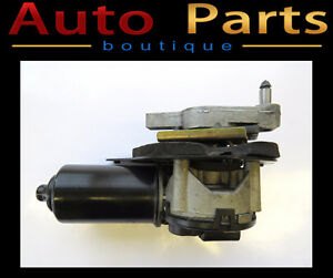 Ford/Mercury 95-02 OEM Windshield Wiper Motor 6W73-17504-BA