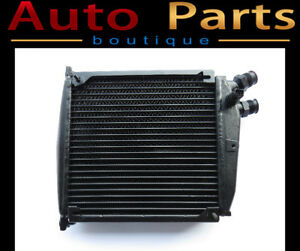 Porsche 911 1989-1998 OEM Genuine Oil cooler 96420722001