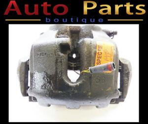 Mercedes ML350 06-12 OEM Brake Caliper Front Right 1644202483
