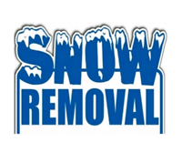 SO->SNOW REMOVAL, XMAS LIGHTS, MOVING, HAULING, TREE TRIMMING..