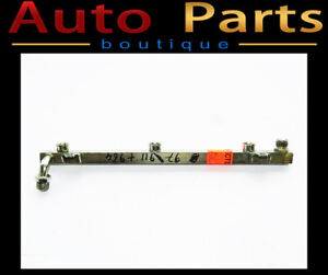 Porsche 911 1989-1994 OEM Fuel Collection Pipe 96411030800