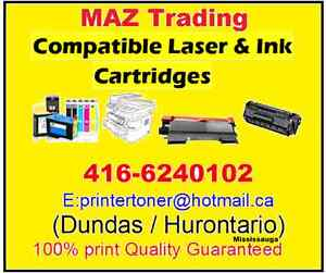 Canon 128 - Laser Printers Toner Cartridges: $18.99