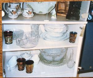 Superbe meuble modulaire cabinet curio bibliothèque Saguenay Saguenay-Lac-Saint-Jean image 4