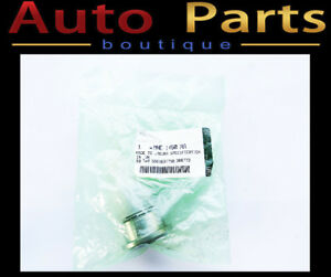 Jaguar XJR XK8 1997-2006 OEM Ball Joint Front Upper JLM21380