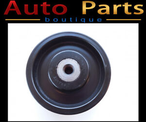 MERCEDES-BENZ ML350 C300 2006-2014 IDLER PULLEY 2722021419