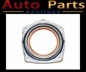 Land Rover 2002-2005 OEM Engine Crankshaft Seal Rear LUF100300L