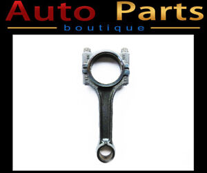Porsche 911 Boxster 1999-2004 OEM Connecting Rod 9961031027R