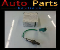 Jaguar Ford Lincoln Dodge NEW OEM NTK Oxygen Sensor F8VZ9F472BA