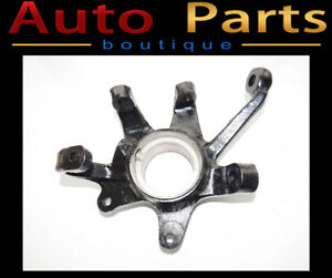 PORSCHE 911 89-94 RIGHT SPINDLE WHEEL CARRIER HUB 96434165619
