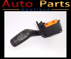 Audi A4 S4 RS4 2003-2009 Cruise Control Switch 4E0953521