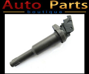 BMW 3 5 Series Z4 2006-2007 Ignition Coil 12137594936