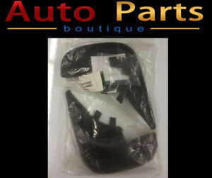 Jaguar S-Type 2000-2004 NEW OEM Genuine Front mudguard XR828879
