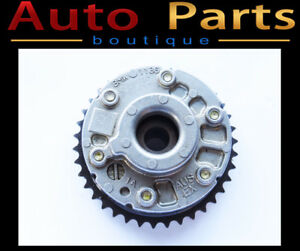 BMW 1 3 5 07-16 OEM Timing Camshaft Sprocket Exhaust 11367540348