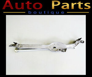 Ford F-150 Expedition 2000-2004 Wiper Linkage New YL3417566AA