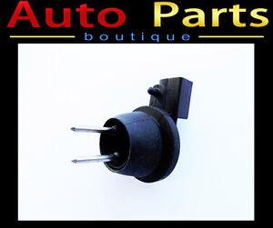 Mercedes C250 E550 07-16 Washer Fluid Level Sensor 2218209110