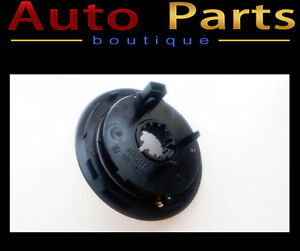 Mercdes C230 CLK320 1998-2000 OEM Air Bag Clockspring 1684600149