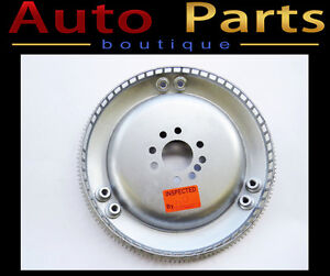Mercedes ML550 07-12 Automatic Transmission Flexplate 2730300312