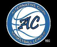 Best basketball league package in Toronto