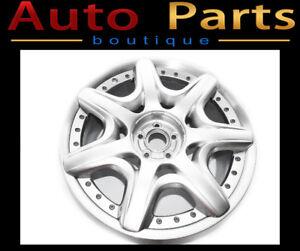 Bentley GT GTC  Rebuilt Mulliner 20inch mag wheel 3W0601025AG