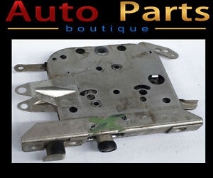Rolls Royce, Bentley  Door lock UB10736
