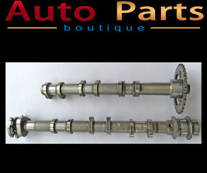 Audi A6 A7 A8 Vw 2011-2015 FRONT RIGHT SIDE CAMSHAFT 06E109102BF