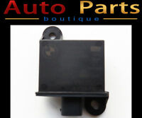 BMW Mini 2004-2015 OEM Genuine TPMS RDC transmitter 36236781846