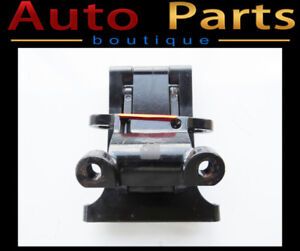 BENTLEY BENTAYGA 2015 OEM FRONT RIGHT STEP BRACKET 36A071777A