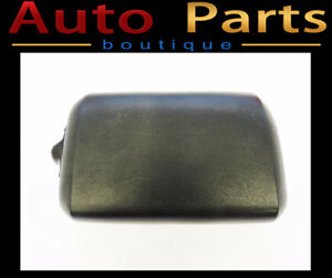 Porsche 911 1978-1989 OEM Bumper Guard Rear Left 93050503101