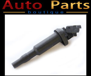 BMW Mini 2001-2016 Direct Ignition Coil 12138647689 12137575010